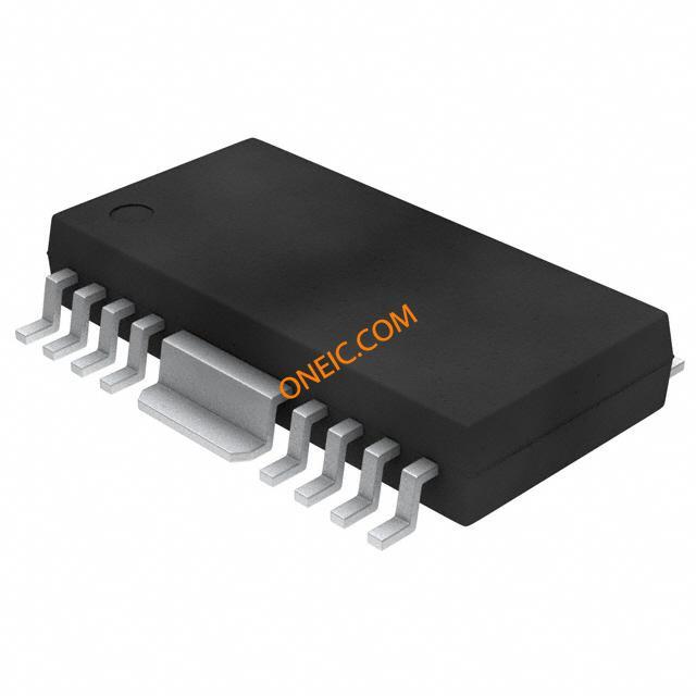 集成电路 电源管理芯片 电机和风扇控制器,驱动器 ta7291fg(o,el)