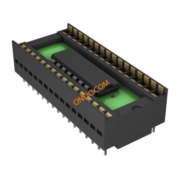 集成电路 内存 ds1216f  厂商型号 产品描述  real time clock