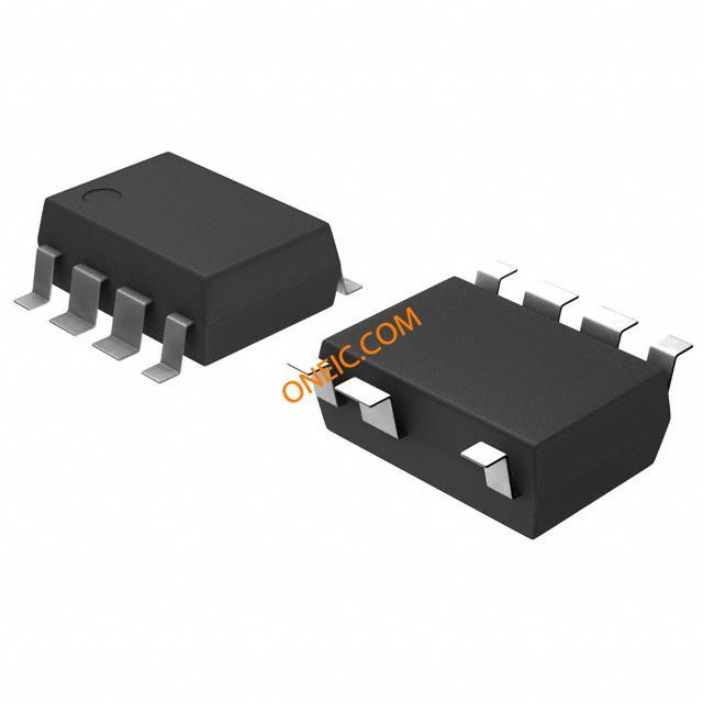 集成电路 电源管理芯片 ac dc转换器,离线切换器 fsd210bm  厂商型号
