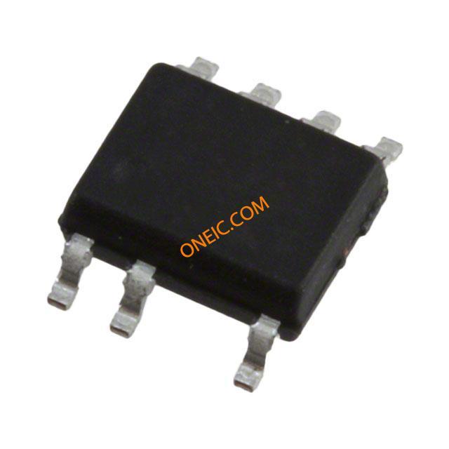 集成电路 电源管理芯片 led驱动器 lnk454dg