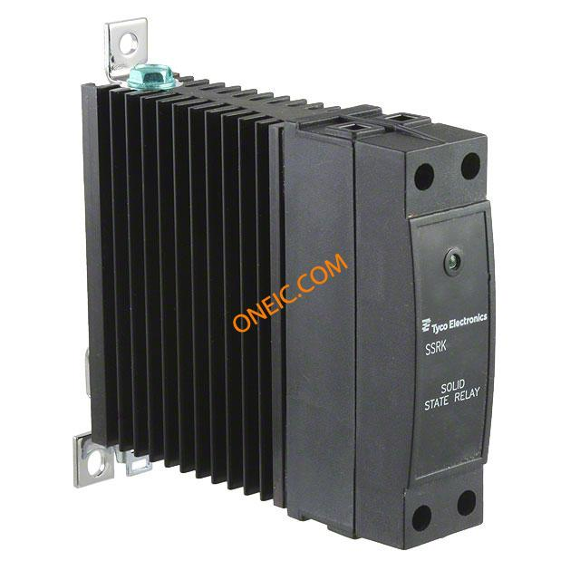 SSRK-600A10图片