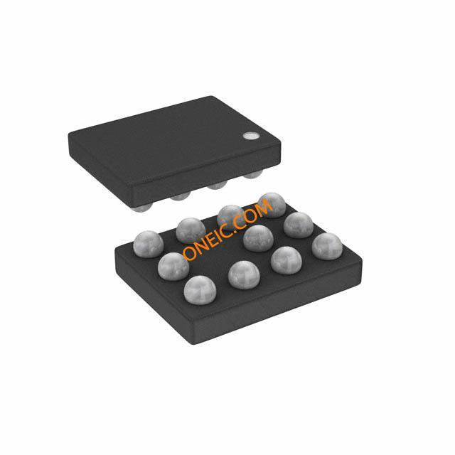 集成电路 线性 放大器 仪器仪表,运算放大器,缓冲放大器 ad8235acbz