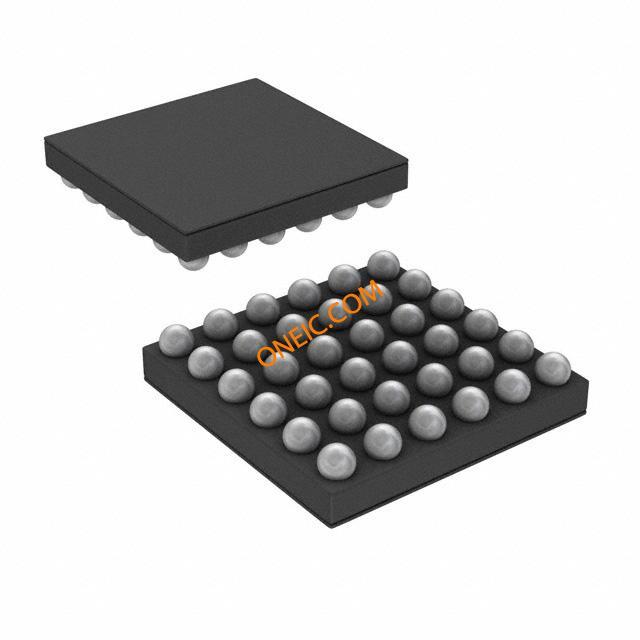 半导体与光电子 集成电路 - 集成电路 音频ic  音频放大器 lm48901rl