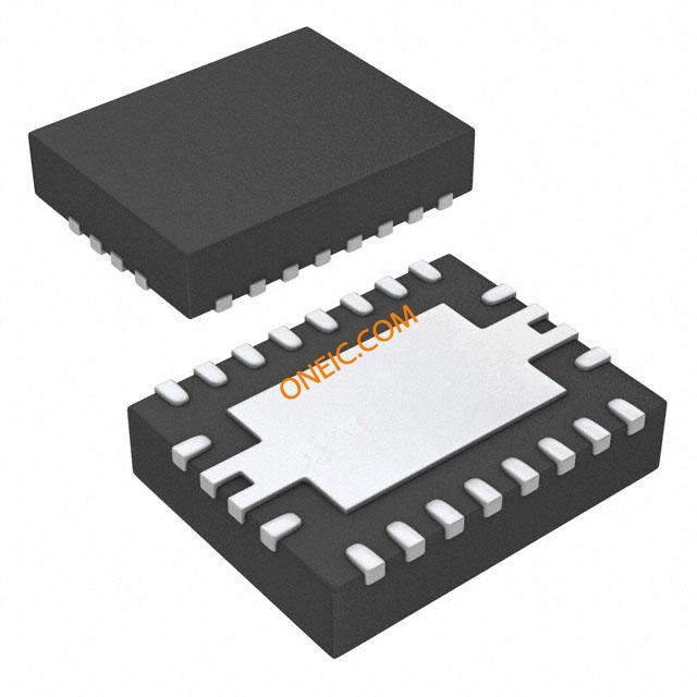 集成电路 电源管理芯片 电源管理 专业 bq51051brhlt  厂商型号 产品