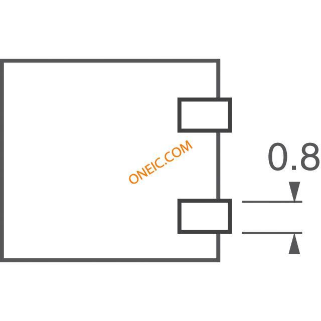 电路 电路图 电子 户型 户型图 平面图 原理图 640_640
