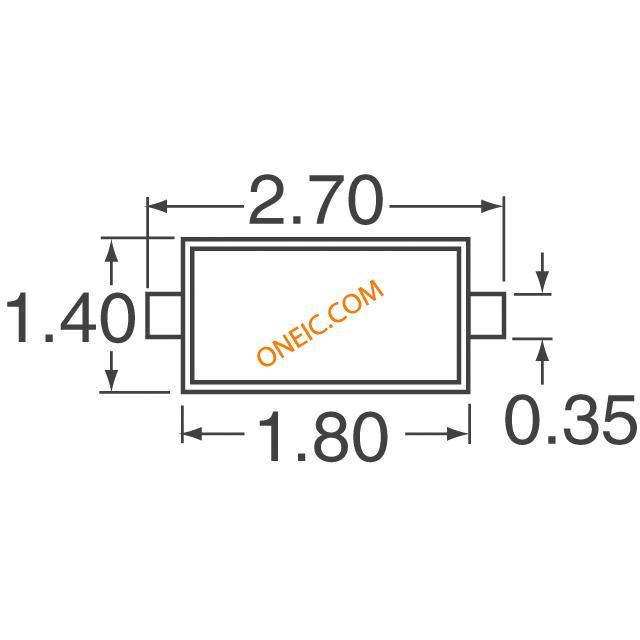 bzt52c3v3s应用电路