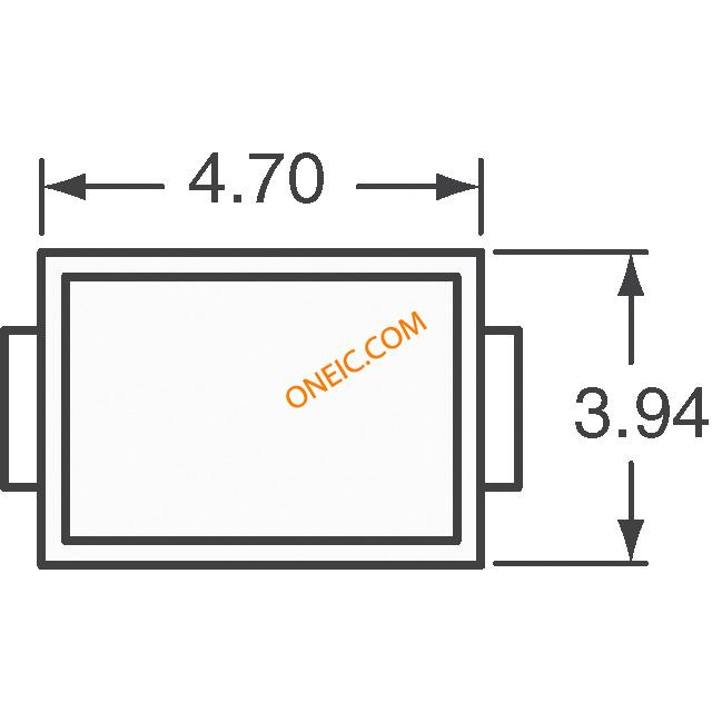 电路保护 瞬态电压抑制器 二极管 smbj smbj10a-tp  * 生产型企业可