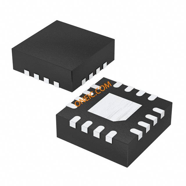 PCF7900VHN/C0L,112