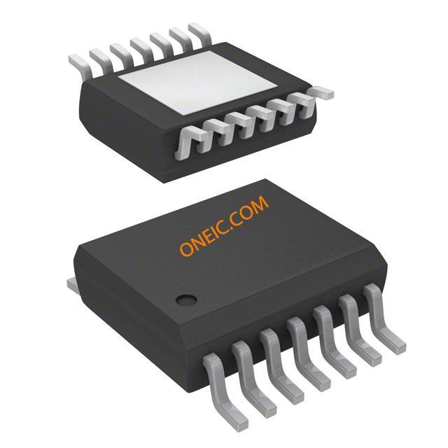 集成电路 电源管理芯片 稳压器 线性(ldo)稳压器 tle42754e  厂商型号