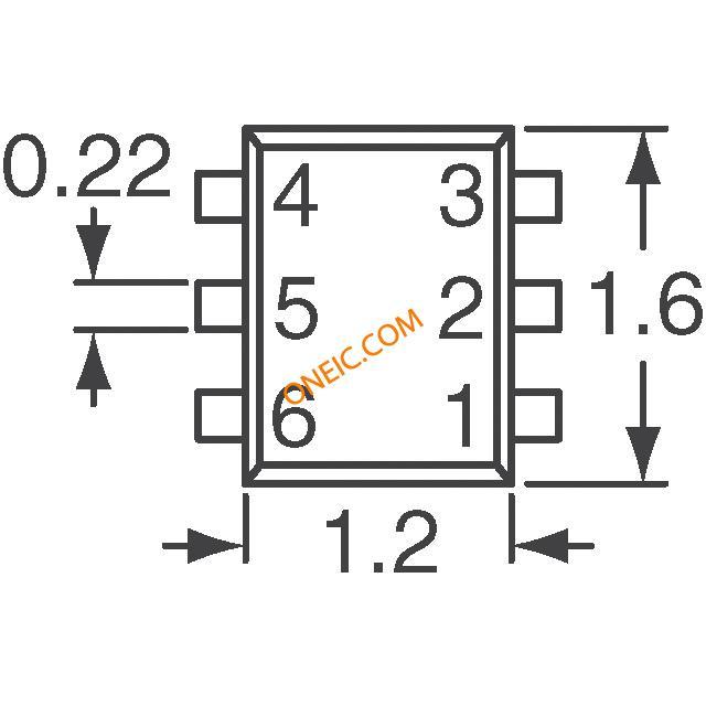 12v3a分立元件电路图