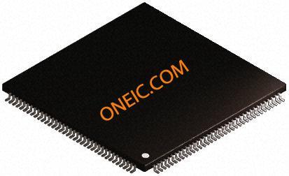 集成电路 嵌入式 微控制器 mk60fn1m0vlq12