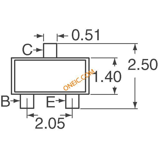 tca785三相触发电路图