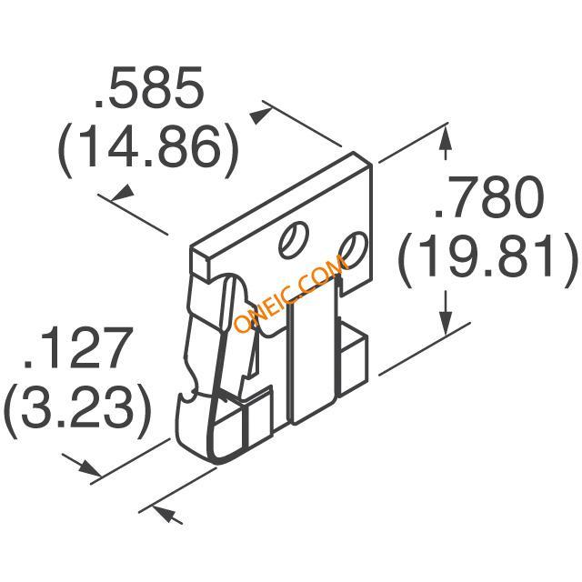 电路 电路图 电子 简笔画 手绘 线稿 原理图 640_640