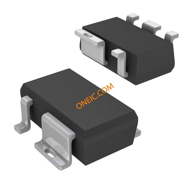 集成电路 电源管理芯片 电源控制器,监视器 tle4250g  厂商型号 产品
