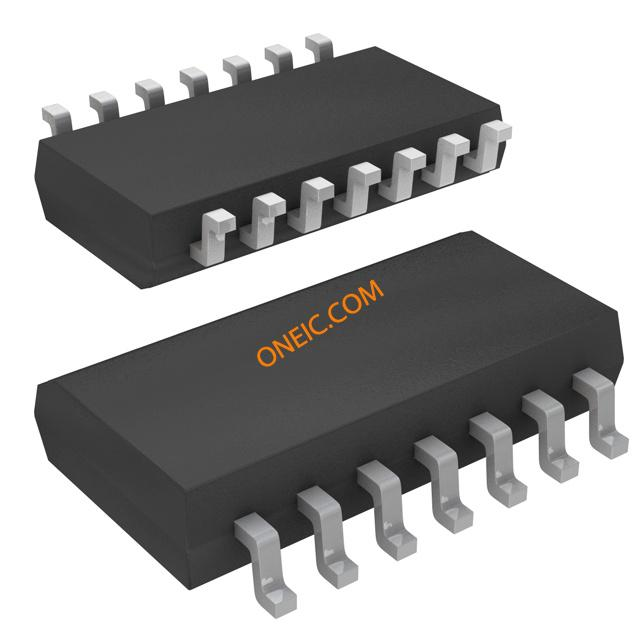 集成电路 逻辑器 盖茨和逆变器 sn7400nsr  厂商型号 产品描述  logic