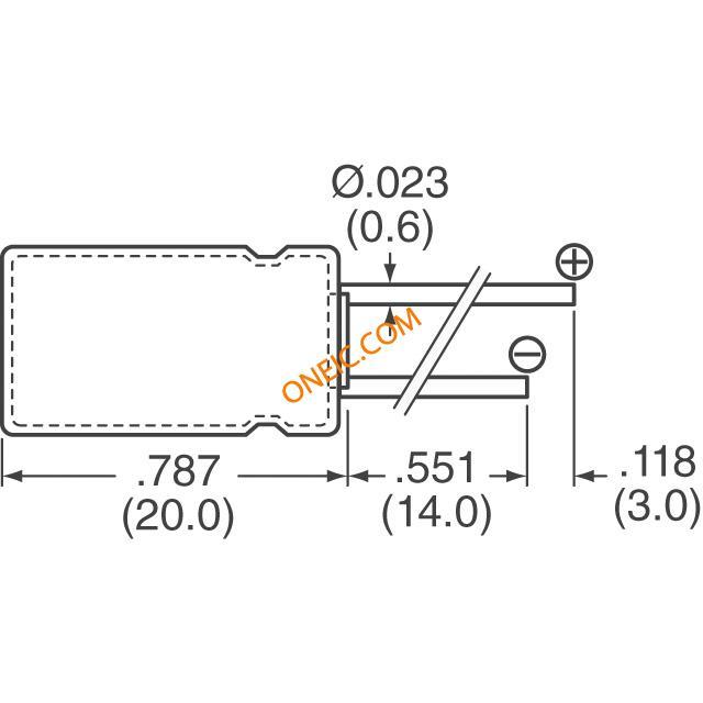 eeu-ee2c330 |芯天下--电子元器件授权代理