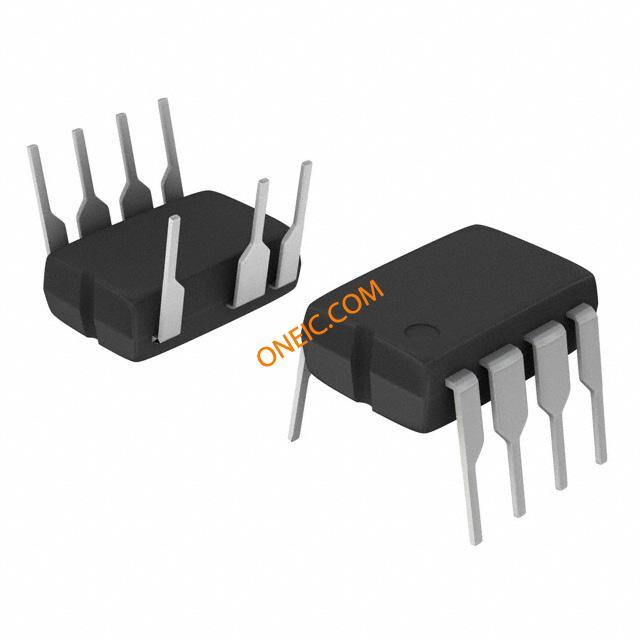 集成电路 电源管理芯片 稳压器 dc - dc开关控制器 ncp1337pg  厂商
