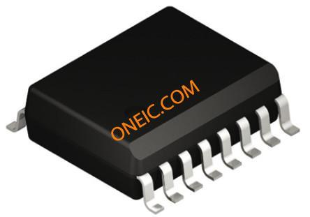 集成电路 线性 放大器 特殊用途 adum3190arqz  厂商型号 产品描述