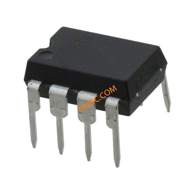 集成电路 电源管理芯片 ac dc转换器,离线切换器 fsl206mrbn  厂商