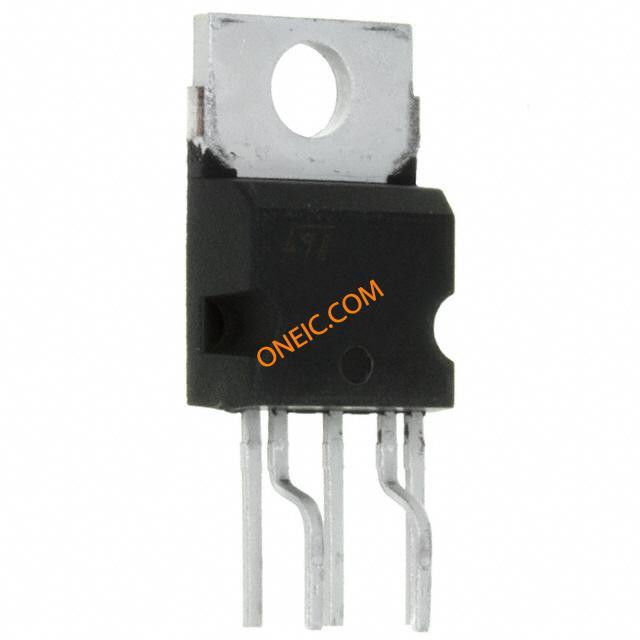 集成电路 电源管理芯片 ac dc转换器,离线切换器 viper50a-22-e  芯