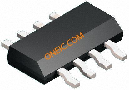集成电路 逻辑器 转换器 txs0102dcttg4  厂商型号 产品描述  voltage