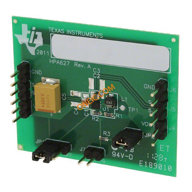 电路板 设备 640_640
