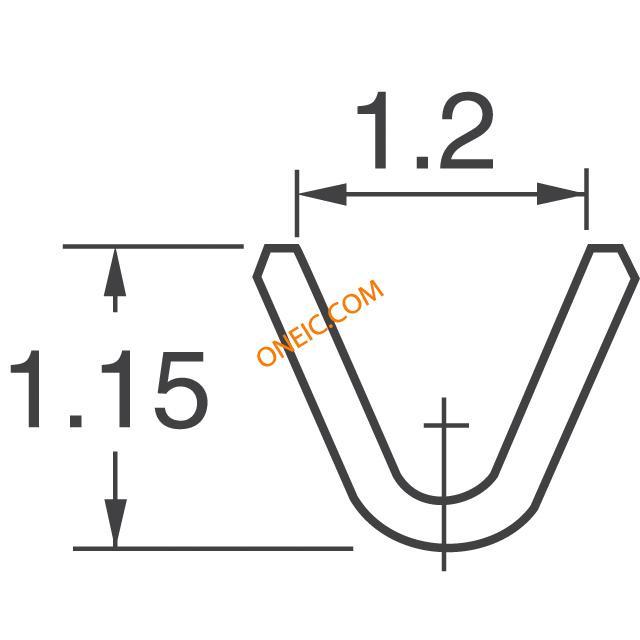 电路 电路图 电子 设计图 原理图 640_640