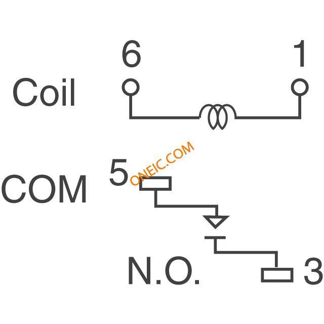 电路 电路图 电子 设计 素材 原理图 640_640
