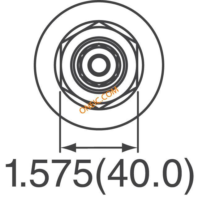 100FFA6-PP