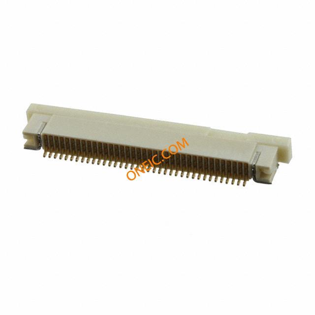 lcp柔性电路板