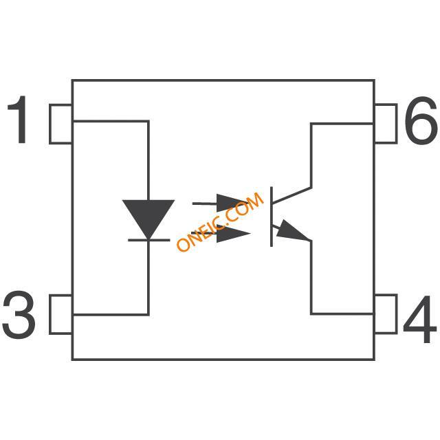 tlp293应用电路