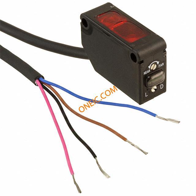 电缆 接线 线 640_640