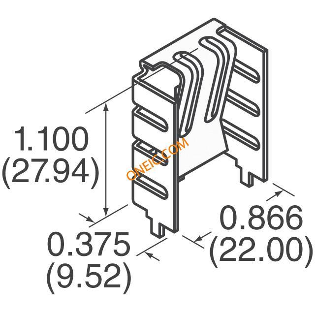 dg-f6031w电路图
