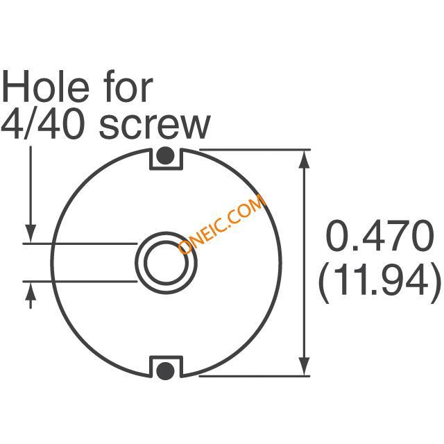电感,线圈,扼流圈 固定器件 dc630r-224k  * 生产型企业可申请月结和