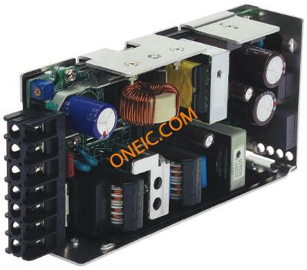 5a 电压 - 电压 85 v ~ 265 vac 工作温度 -10°c ~ 70°c 电源类型