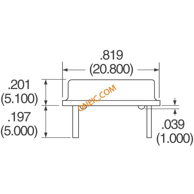 筛选电阻电路实物图