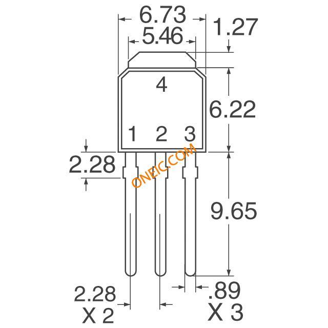 电路 电路图 电子 原理图 640_640