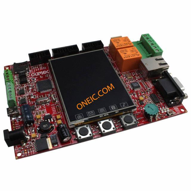 pic32-maxi-web |芯天下--电子元器件授权代理