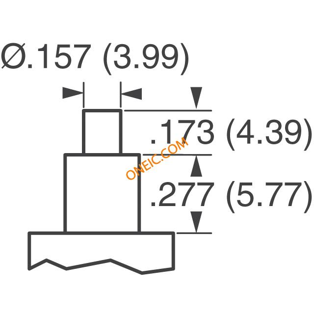 mc81f6204m集成电路图