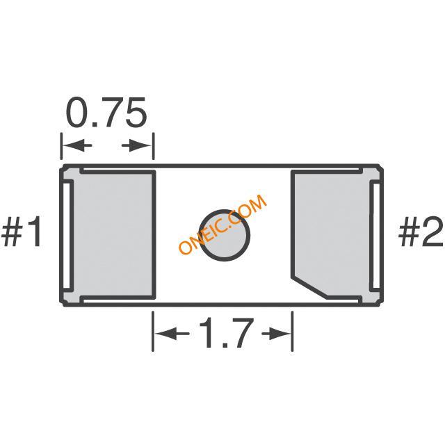 晶体振荡器 晶体 fc-135 32.