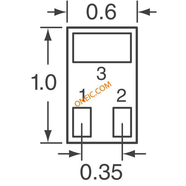 tpl521连接电路