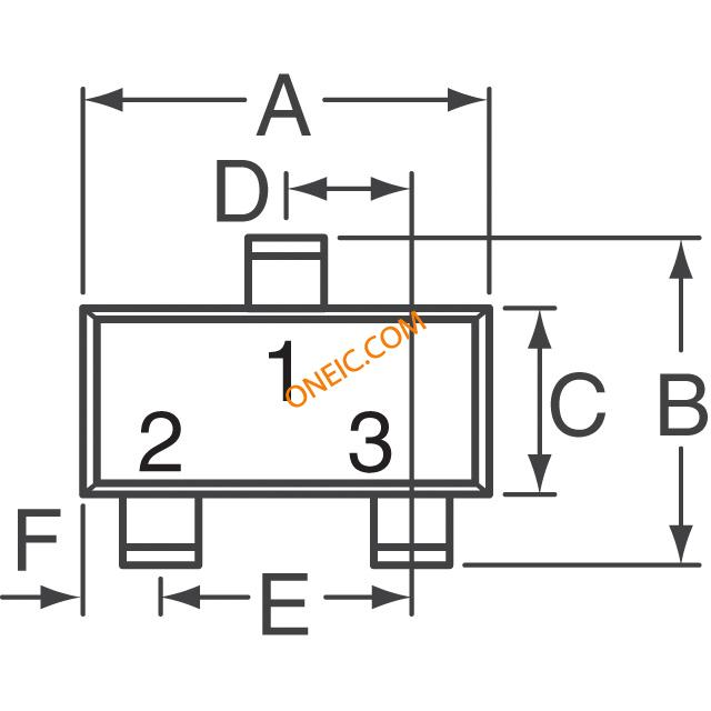 tp-m668电路图