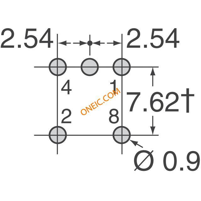 rt6929电路图