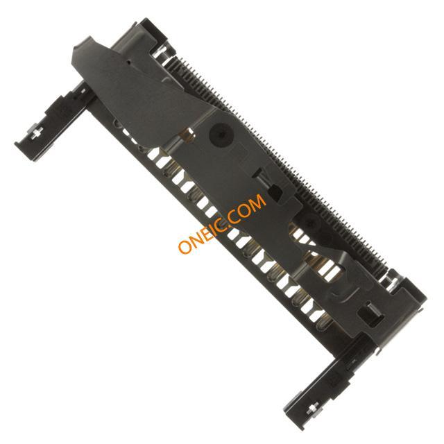 plr9900修复机电路图