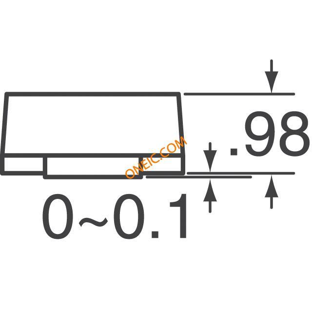 cms16p54引脚电路