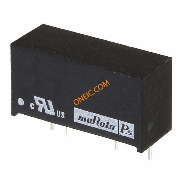 电源供应 板安装 dc - dc转换器 nmk2409sac  * 生产型企业可申请月结