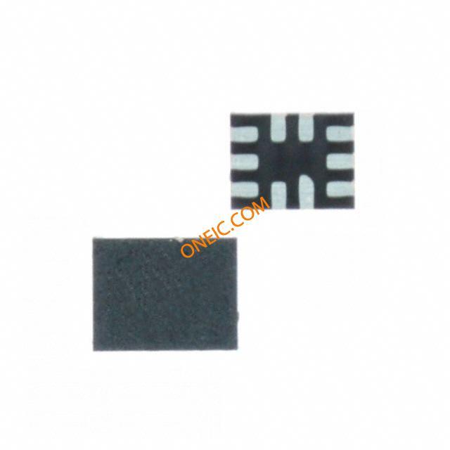 集成电路 接口 模拟开关,多路复用器,解复用器 fsusb30umx