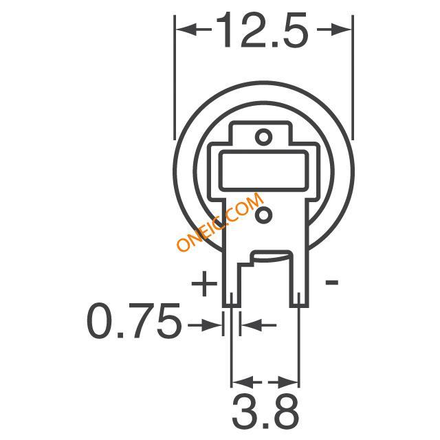 fan73892电路图