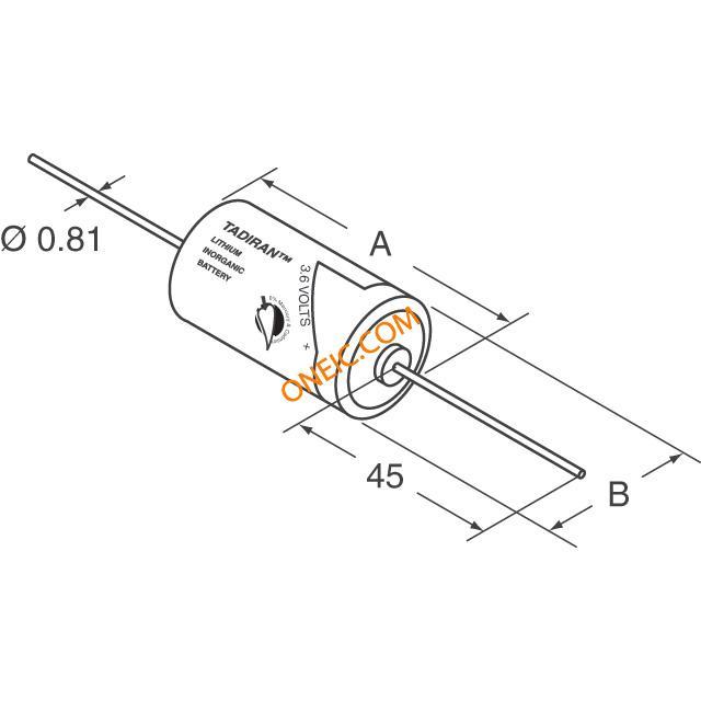 TL-5903/P