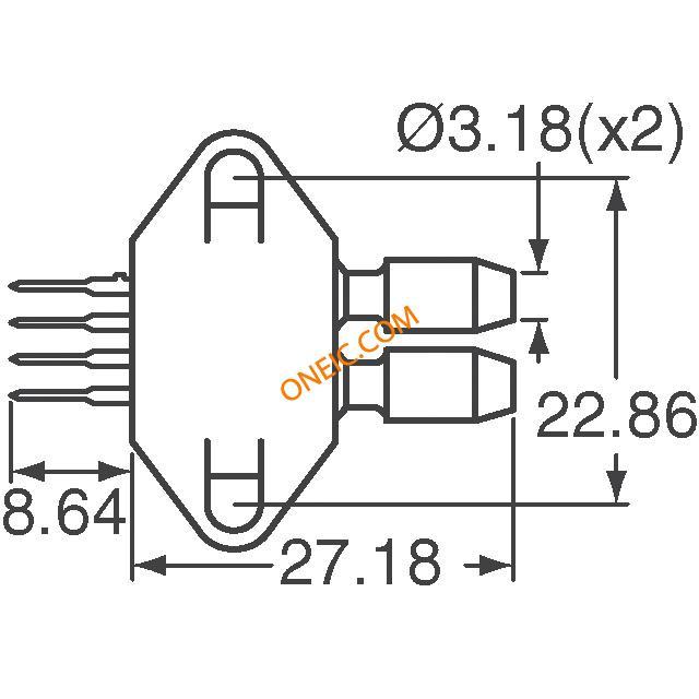 jfz1999dn1电路图